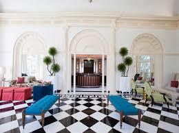 Best Flooring For Living Room Living Room Floor Tiles Design Of Good Best Living Room Flooring