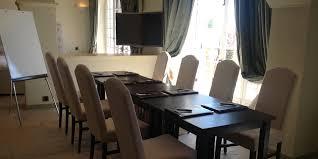 cuisine style cagnard château le cagnard salle de séminaire et réunion à cagnes sur mer
