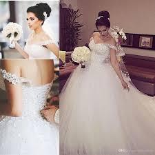 dh wedding dresses dh com wedding dresses wedding dresses for guests check more at