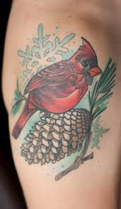 1248 best tattoos images on pinterest r tattoo awesome tattoos