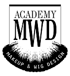 las vegas makeup school academymwd makeup and wig classes in las vegas