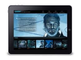 10 disney digital books young ipad app readers momstart