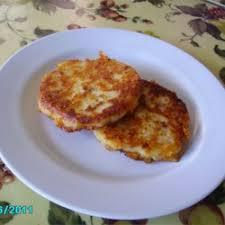 Potatoes Main Dish - bacon side dish recipes allrecipes com
