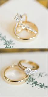 Wedding Rings by Ring Boys Wedding Ring Marquise Engagement Rings With Wedding Band