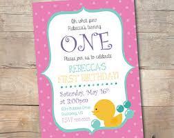 teddy bear picnic party invitation teddy bear birthday party