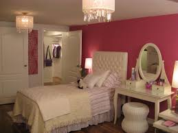 girls basement bedroom teen room design beds decorating bedroom