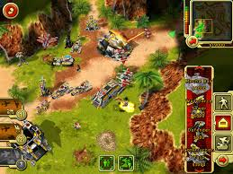 command and conquer alert 3 apk command conquer alert for apps 148apps