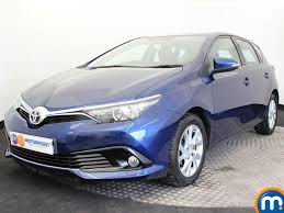 used lexus for sale glasgow used toyota auris for sale second hand u0026 nearly new cars