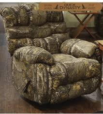 Duck Dynasty Home Decor Duck Dynasty Room Decor