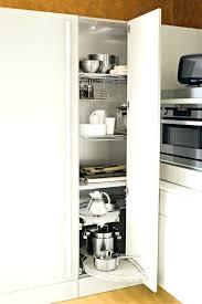 meuble angle cuisine ikea meuble angle d tv dangle cuisine ikea metod alinea bois salle de