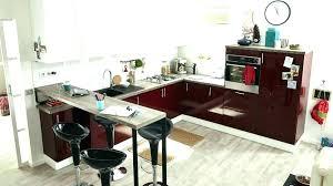 table cuisine escamotable tiroir table cuisine escamotable tiroir table escamotable table cuisine