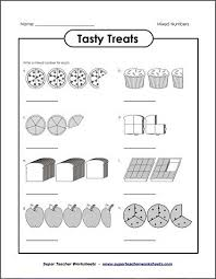 447 best stw images on pinterest teacher worksheets math and