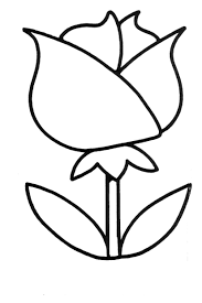 coloring pages picture coloring pages 4