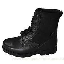 s boots sale canada rield s rcbb standard combat boots sale canada frgdwx