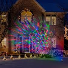 Home Depot Holiday Pay by Christmas Lights Traditional Incandescent Or Leds The Home