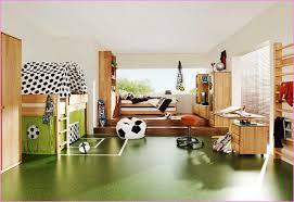 soccer bedroom ideas soccer bedroom ideas wildzestcom soccer bedroom in bedroom style