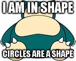 Snorlax Meme - snorlax memes imgflip