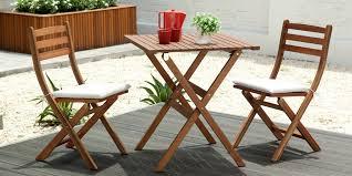 table jardin pliante pas cher mobilier de jardin en bois pas cher de cing et jardin