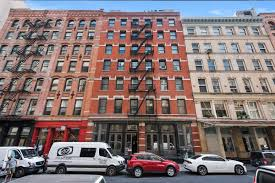 2 8m tribeca pad will remind you why you love lofts 6sqft