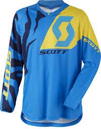 scott motocross gear schuberth helmets shop online store buy cheap dainese jackets