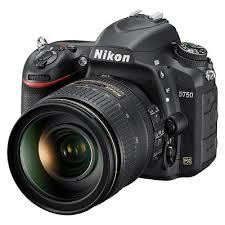 target black friday camera bundle deals dslr cameras target