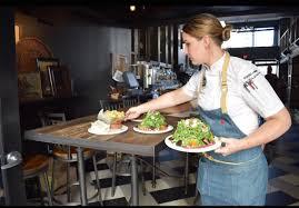Chefb O 028 Jennifer O U0027neil Of Wood U0026 Vine An Executive Chef At 26