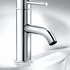 kwc kitchen faucets 27 inspirational kwc kitchen faucets images stirkitchenstore com