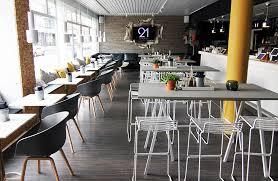design for cafe bar cafe bar 21 rovaniemi discovering finland