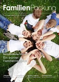 Frauenarzt Bad Urach Familienpackung By Gea Publishing Und Media Services Gmbh U0026 Co Kg