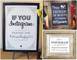 wedding wishes hashtags wedding invitation instagram wedding invitation design