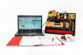 cds1 codesys 2 3 u2013 plc programming u2013 emt systems