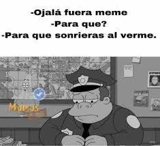 Meme Sad - laura sad meme by chrisjon memedroid
