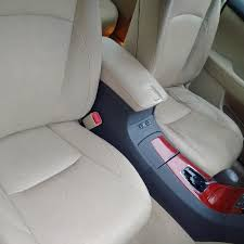 lexus sc300 leather seats driver seat leather repair clublexus lexus forum discussion