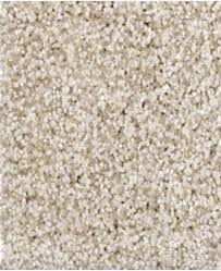 Carpet One Southlake Flooring Options For Fort Worth And Southlake Tx Masters Flooring