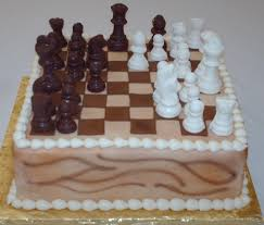 chess board cake recipe 28 images chess board cake cakes cake
