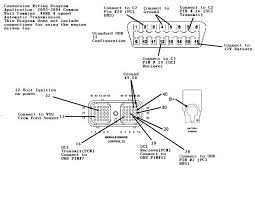 dodge ram 2004 wiring diagram apps wiring diagram simonand
