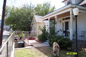 dallas tx uptown house for lease near parkland hospital and