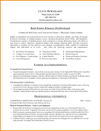 art resume examples real estate developer resume sample resume for your job application real estate resume real estate developer resume sample