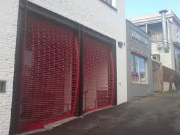 garage door company names ic memo