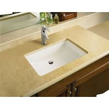 Undermount Rectangular Vanity Sinks Undermount Bathroom Sinks Granite Moncler Factory Outlets Com