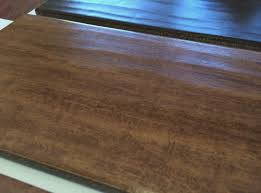 floor and decor plano the best image floor and decor chicago home room design