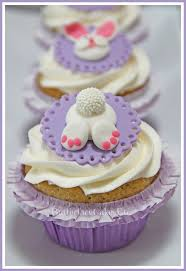 Easter Cake Decorating Ideas Pinterest by 143 Best Easter Party Food Images On Pinterest Easter Cake