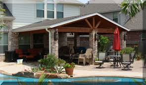 Covered Patio Pictures And Ideas Imposing Decoration Covered Patio Ideas For Backyard Pleasing 1000