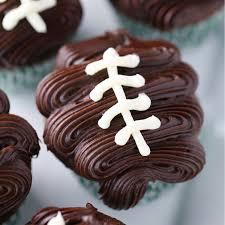 football cupcakes cupcakes archives baking