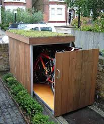 best outdoor storage cabinets 114 best outdoor bike storage stashes images on pinterest bike