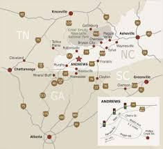 North Carolina Maps North Carolina Road Map Nc Road Map North Carolina Highway Map