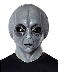 creepy mask horror masks scary masks spirithalloween