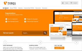 flexibles typo3 responsive webdesign mit dem open source cms t3n - Responsive Design Typo3