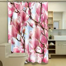 Petal Pink Curtains Petal Pink Curtains Decor With Compare Prices On Petal