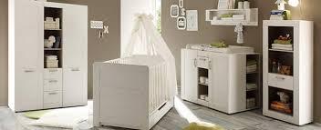 roller babyzimmer babyzimmer landi babyzimmer programme babyzimmer